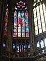 St. Vitus Cathedral 16.JPG
