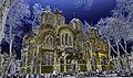 St. Volodymyr's Cathedral - Kiev, Ukraine.jpg
