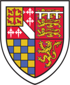 StEdmund'sCrest.png