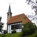 StJohannes Mielenhausen.jpg