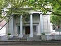 Greek Orthodox churches in New South Wales - Wikipedia