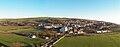 St Bees village panorama.jpg