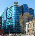 St Botolphs Building, London.jpg