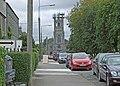 St Brendan's Church of Ireland Church - geograph.org.uk - 1364806.jpg