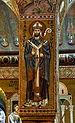 St Cataldus - Capela Palatina - Palermo - Italy 2015.JPG