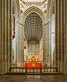 St Edmundsbury Cathedral Choir 3, Suffolk, UK - Diliff.jpg