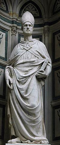 Il prete e la peccatrice the priest and the sinner - 3 part 1