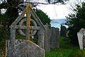 St Gluvias cemetery 4 (2202662858).jpg