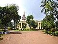 St John's Church, Calcutta.jpg