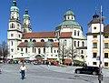 St Lorenz Basilika Kempten.jpg