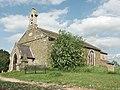 St Mary, Kirkby-on-Bain - geograph.org.uk - 105114.jpg