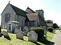 St Mary Magdalene - geograph.org.uk - 1254609.jpg
