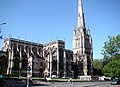 St Mary Redcliffe 01.jpg
