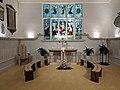 St Nicholas' Church, Maid Marian Way, Nottingham (15).jpg