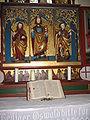 St Oswald Hoellental 0034.jpg