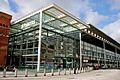 St Pancras international entrance.jpg