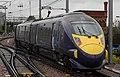St Pancras railway station MMB G0 395007.jpg