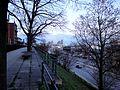 St Pauli, Hamburg, Germany - panoramio (80).jpg