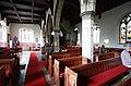 St Peter & St Paul, Headcorn - Interior.jpg