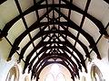 St Thomas Thurstonland interior 025.jpg