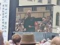 Staatsoper fuer Alle 2013 (State Opera for All 2013) - geo.hlipp.de - 38174.jpg