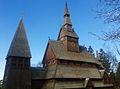 Stabkirche Hahnenklee 2.jpg