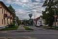 Stachanauskaja street (Minsk) p04.jpg
