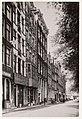Stadsarchief Amsterdam, Afb 012000005307.jpg