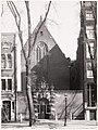 Stadsarchief Amsterdam, Afb 012000005783.jpg