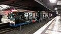 Stadtbahn Bielefeld 4 560 Hauptbahnhof 1902191239.jpg