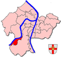 Stadtteilkarte Koblenz-Lay.png