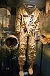 Stafford Air & Space Museum, Weatherford, OK, US (91).jpg