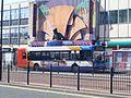 Stagecoach in Teeside bus, 26 April 2009.jpg