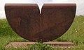 Stahlpark Riedersbach 03.jpg