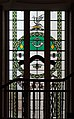 Stained glass window, 151 Dale Street, Liverpool 1.jpg