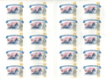 Stamp-russia2009-kremlins-1,5-block.png