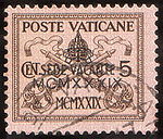 StampVatican1939Michel73.jpg