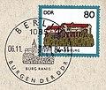 Stamp 1984 GDR MiNr2913 pm B002b.jpg