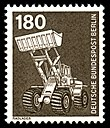 Stamps of Germany (Berlin) 1979, MiNr 585.jpg