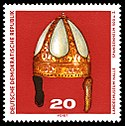 Stamps of Germany (DDR) 1970, MiNr 1554.jpg