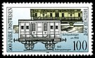 Stamps of Germany (DDR) 1990, MiNr 3357.jpg