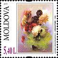 Stamps of Moldova, 2010-29.jpg