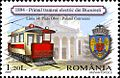 Stamps of Romania, 2009-66.jpg
