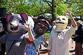 Stan Winston Creature Parade (8677923607).jpg