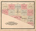 Standard atlas of Douglas County, South Dakota - including a plat book of the villages, cities and townships of the county, map of the state, United States and world, patrons directory, reference LOC 2007633514-6.jpg