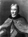 Stanisław Ernest Denhoff.PNG