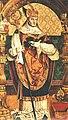 Stanisław Samostrzelnik - Portrait of Bishop Piotr Tomicki - WGA20712.jpg