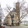 Stapelhaus Köln-3426.jpg