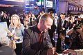 Star Trek Beyond Japan Premiere Red Carpet- Simon Pegg (31316678814).jpg