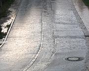 heavy rain wikipedia la enciclopedia libre